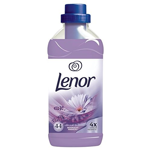 lenor-fabric-conditioner-11-litre-moonlight-harmony-pack-of-8