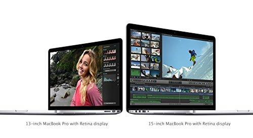 Apple-MacBook-Pro-with-Retina-Display-15-inch-Laptop-Intel-Core-i7-22-GHz-16-GB-RAM-256-GB-SSD-Intel-Iris-OS-X-Silver-2015-MJLQ2BA-UK-Keyboard