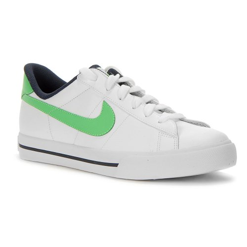 Nike - Sweet Classic Gsps - Couleur: Blanc - Pointure: 38.5