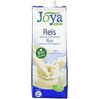 Joya Bio Reis Drink, 1 l