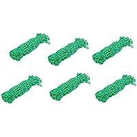 XingYue Direct Balle Durable rebondissante de Pickleball de 1PCS 70mm pour des activit/és ext/érieures et dint/érieur