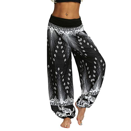 KItipeng Pantalons Leggings Pants Femme,Femmes Legging avec Poches Capri//Pantacourt de Sport Femme Coupe Genoux Amincissant Taille Haute Yoga Fitness Jogging Gym Confortable Jambi/ères