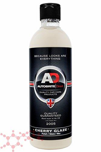 autobrite-direct-cherry-glaze-500ml-wax-polish-glaze-aio