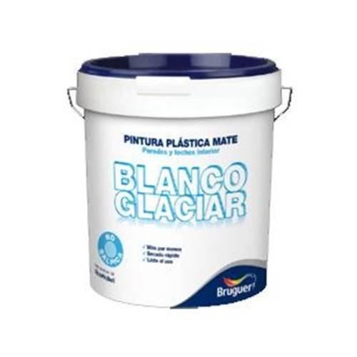 bruguer-pintura-plastica-mate-blanco-glaciar-15-lt