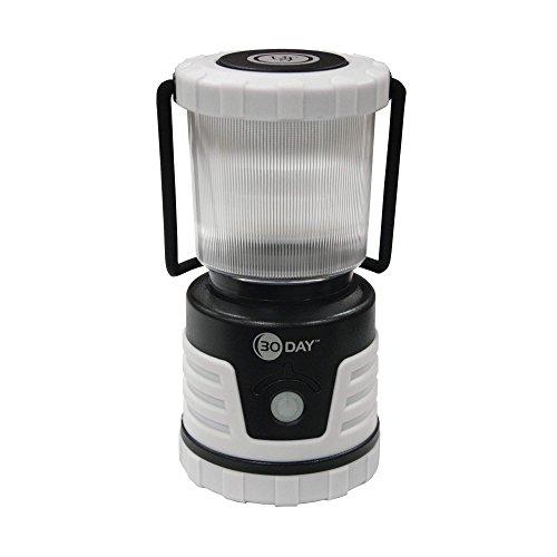 UST Duro Lantern, 20-PL20C3D-15