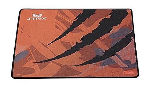 Asus Strix Glide Speed Mauspad