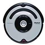 iRobot Roomba 565  Staubsaug-Roboter