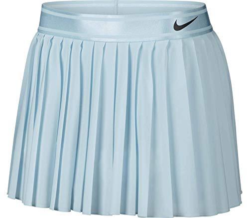 Nike W NKCT Victory Skirt Tenis