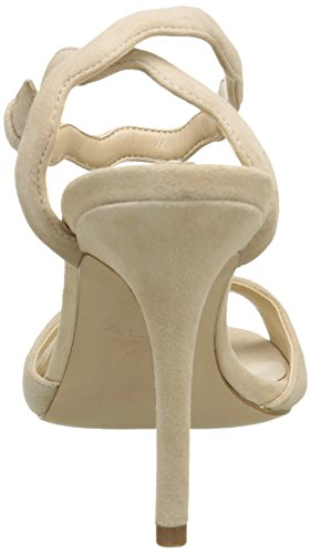 Aldo Carine, Sandali Donna Bianco (Off White (Bone / 32))