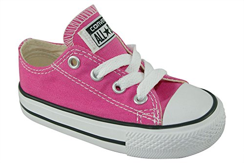 converse-chuck-taylor-all-star-ox-stagionale-bambina-trainer-mod-rosa-rosa-mod-pink-31-eu