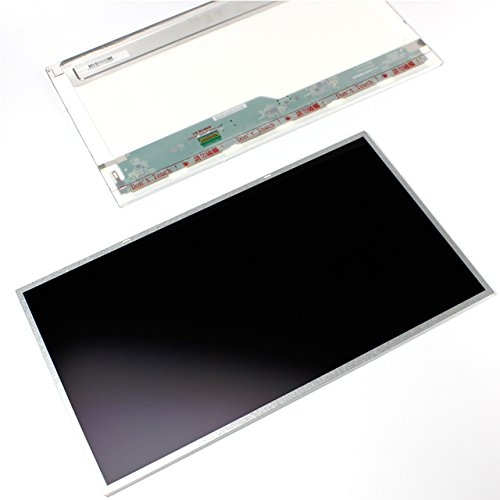 led-display-matt-173-n173hge-e11
