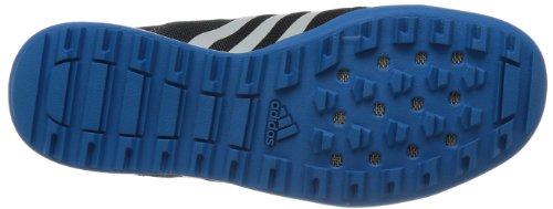 Adidas Climacool Daroga Two 13 M22641 Herren Outdoor Fitnessschuhe Grau (Dark Shale/Chalk 2/Solar Blue2 S14)