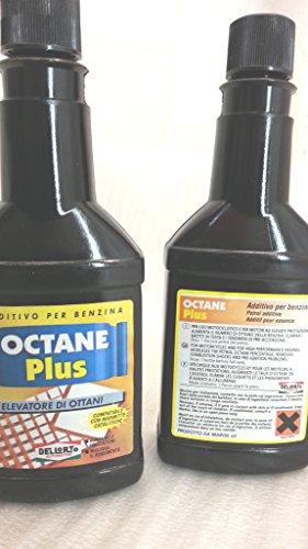 aditivos-de-la-gasolina-octane-plus