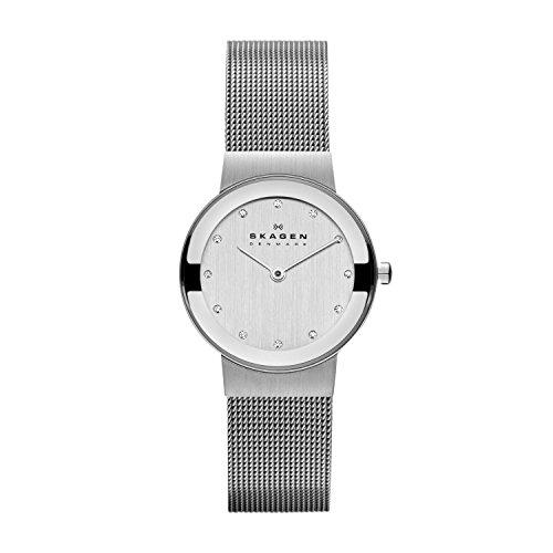 skagen-montre-femme-358sssd