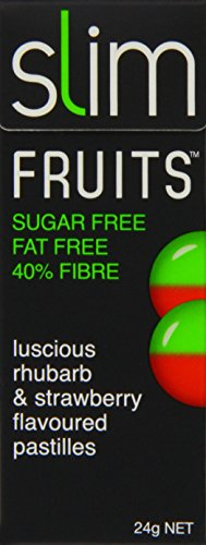 slim-fruits-luscious-peach-rhubarb-and-strawberry-24-g-pack-of-6