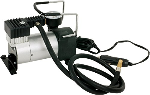 schwere-auto-reifen-kompressor-kompressor-12-v-140psi