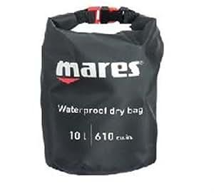 Mares dRY bAG sac étanche 10 l - 415532 -