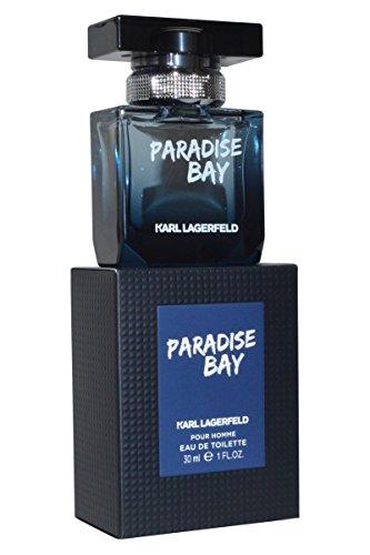 karl-lagerfeld-paradise-bay-eau-de-toilette-spray-for-men-30-ml