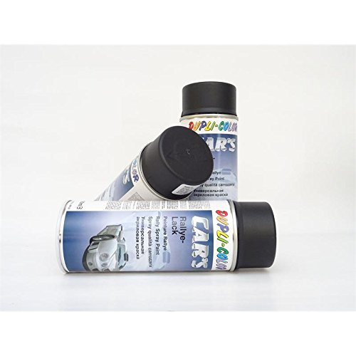 dupli-color-cars-noir-brillant-1-k-spray-3-x-400-ml-385865-3
