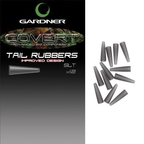 gardner-tackle-covert-tail-rubbers-carp-bream-tench-barbel-pike-coarse-fishing