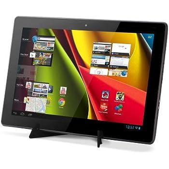 archos familypad 2 tablette tactile 13 3 android 4 1. Black Bedroom Furniture Sets. Home Design Ideas
