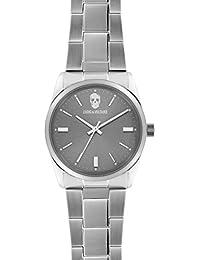 Reloj Zadig & Voltaire para Unisexo ZVF238