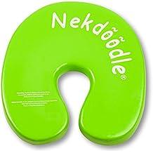 Nekdoodle piscina flotador para aquaeróbic & Fitness – agua Training & Ejercicios – diversión ...