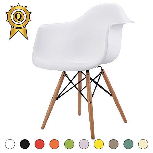 verkauf-1-x-design-stuhl-eiffel-stil-natural-wood-beine-und-sitz-farbe-weiss-mobistylr-dawl-wh-1