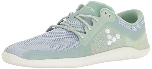 vivobare Foot Primus Lite Ladies blau grün 42