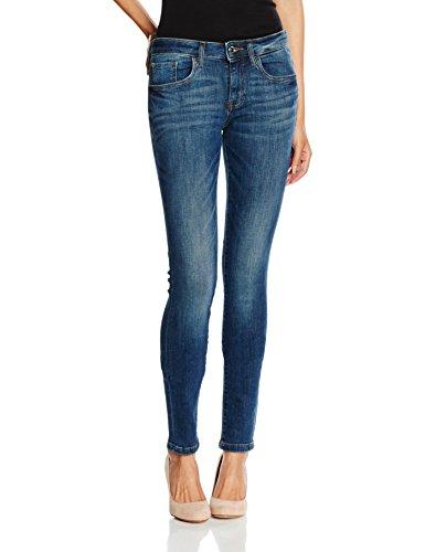 tom-tailor-damen-jeanshose-skinny-alexa-blau-dark-stone-wash-denim-1053-w33-l32-herstellergrosse-33