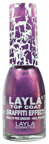 milano-layla-cosmetics-smalto-top-coat-graffiti-crepa-effetto-speciale-violet-10ml
