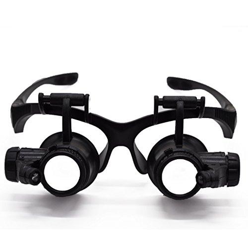 Beauty & Gesundheit Kunststoff Brille Grün Um Das KöRpergewicht Zu Reduzieren Und Das Leben Zu VerläNgern Augenoptik