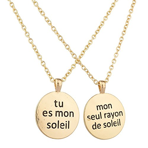 lux-accessoires-tu-mon-soleil-mon-seul-rayonne-de-soeil-charm-collier-set-2