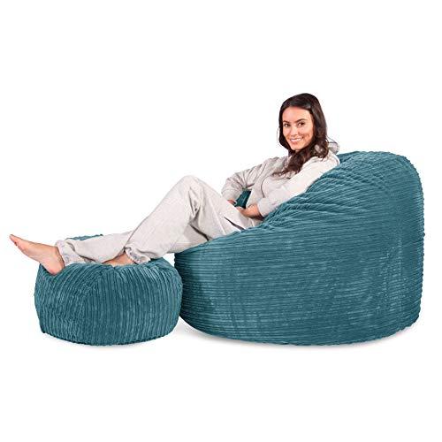 Lounge Pug