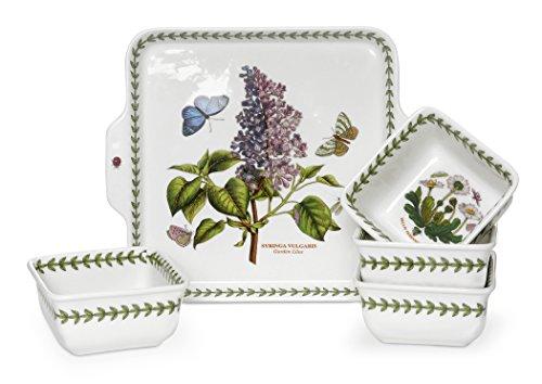 botanic-garden-5-piece-accent-bowl-set