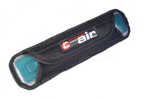 carat-electronics-airpad-stressless-travel-ap-100-foto-und-videotaschen-fur-trageriemen-bis-max-60mm