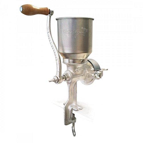41LR7GzzgcL. SS500  - Malt Grinding Mill - Crown