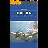 BOLINA: STORIA DI UN VIAGGIO SOTTO CASA