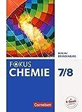 ISBN 3060155577