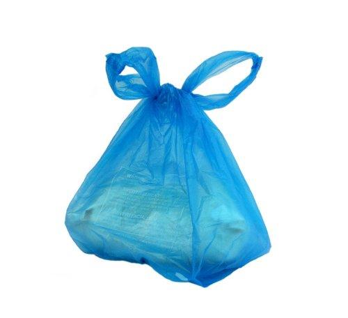 jl-childress-recharge-pour-distributeur-de-sacs-couches-4rouleaux