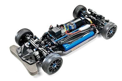 RC Rennwagen kaufen Rennwagen Bild 1: Mercedes-AMG GT3 TT-02*
