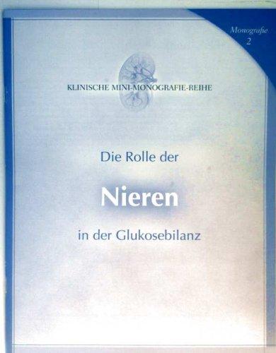 monographie-2-klinische-mini-monographie-reihe-die-rolle-der-nieren-in-der-glukosebilanz