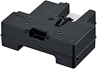 CAN22287 Canon originale, toner per stampante Laser