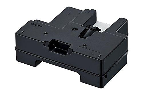 Canon MAINTENANCE CRG MC-20 (Emballage carton)