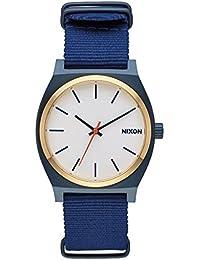 Nixon Herren-Armbanduhr A0452452-00