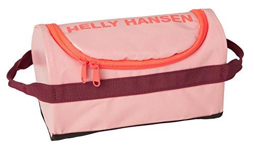 Helly Hansen Classic Wash Bolsa de Deporte, 90 cm, Rosa