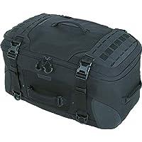 Maxpedition Ironcloud Adventure Travel Bag seyahat çantası