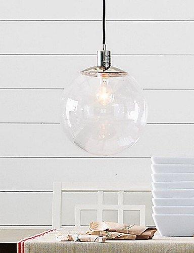 XY&XH Kronleuchter ,Max 60W Traditional / Classic / Globus Mini Style Pendelleuchten Wohnzimmer / Esszimmer - Classic Gold Mini Kronleuchter