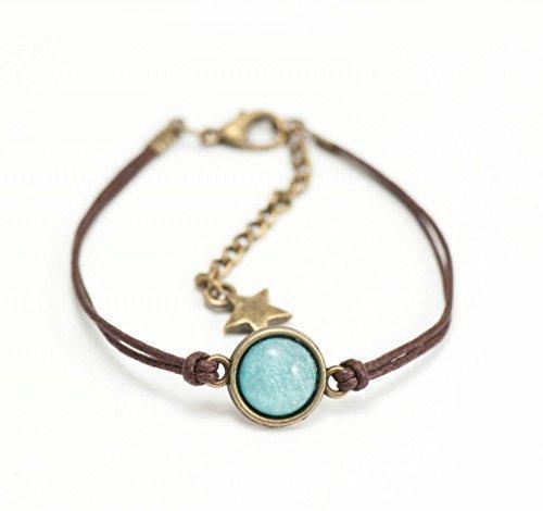 cws-hippy-pietra-zodiacale-pietra-portafortuna-amicizia-bronzo-braccialetto-pietra-principale-dic-bl
