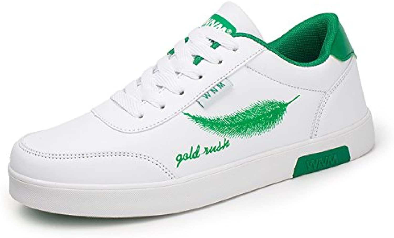 DeLamode DLShoe 0085 01  Herren Sneaker  Billig und erschwinglich Im Verkauf